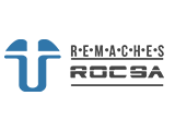REMACHES ROCSA