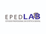 Eped Lab