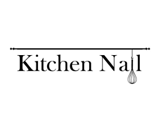 Kitchen Nail